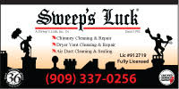 http://www.sweepsluck.net/webcam.html