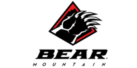 https://www.bigbearmountainresort.com/winter/mountain-information/web-cams/bear-base-cam