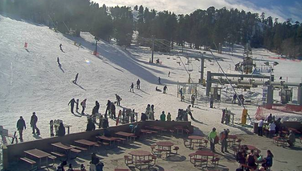 http://www.mthigh.com/site/mountain/photos-and-videos/livecams