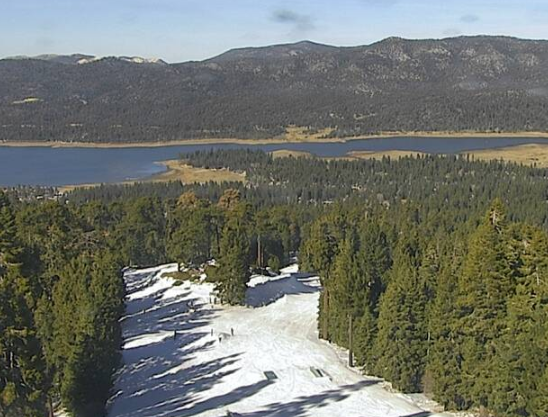 https://www.bigbearmountainresort.com/winter/mountain-information/web-cams/summit-westridge-cam
